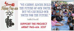 akbay-pag-asa-banner