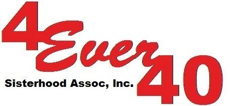 4Ever40 Sisterhood Association, Inc.